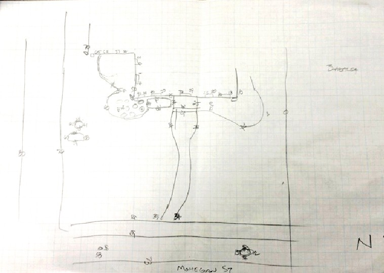 Blog - The Blueprint: Looking at Landscape Drawings Golf Cart Line Drawing Blueprint on golf cart sculpture, golf cart coloring pages, golf cart silhouette, golf cart schematic diagram, golf cart plan view, golf cart outline, golf cart parade themes, go cart drawing, golf cart parade ideas, black and white golf drawing, golf cart caricature, golf cart clip art, golf ball line drawing, golf cart marker, shopping cart line drawing, golf cart chart, golf cart artwork, golf club line drawing, golf cart exploded view, golf cart map,