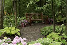 Shop Online At English Gardens
