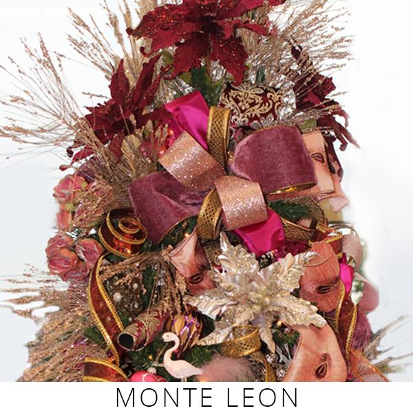 Theme Trees monteleon