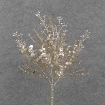 Metallic Eucalyptus Bush