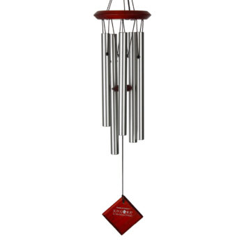 Chimes of Polaris Windchime, 22 inches