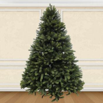 Stony Creek Douglas Fir Artificial Christmas Trees
