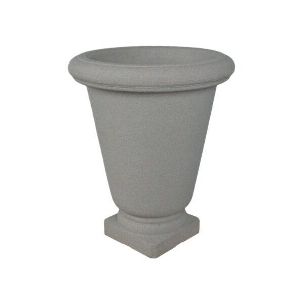 Bell Urn Planter