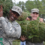 English Gardens Partners with Trees for Troops