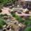 5 Tips for Creating a Backyard Oasis