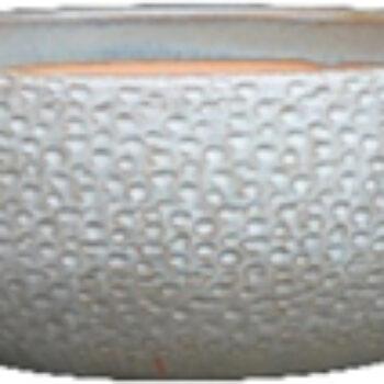Chess Ceramic Bowl