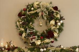 EG-Menu-Artificial-Wreaths