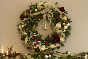 EG-Menu-Artificial-Wreaths