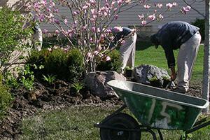 EG-Menu-Landscaping-PlantingServices