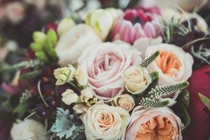English-Gardens-E-florist
