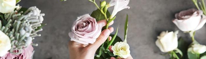 English-Gardens-Florist_Landing-Page