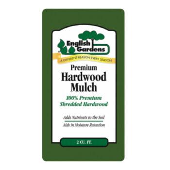 English Gardens Premium Hardwood Mulch 66171 2 scaled 350x350 c - English Gardens Orchard Lake Road West Bloomfield Township Mi