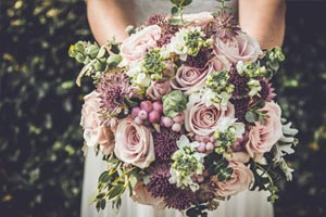 English-Gardens-Wedding-Flowers