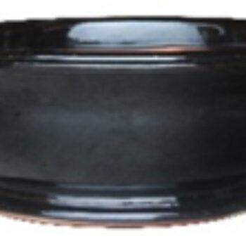 Jasper Ceramic Bowl