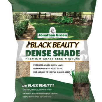 Jonathan Green Black Beauty Dense Shade Premium Grass Seed Mixture 97385 1 350x350 c - English Gardens Orchard Lake Road West Bloomfield Township Mi
