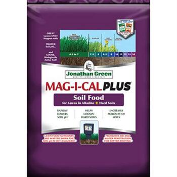 MAG-I-CAL Plus
