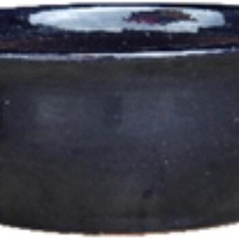 Nola Ceramic Bowl