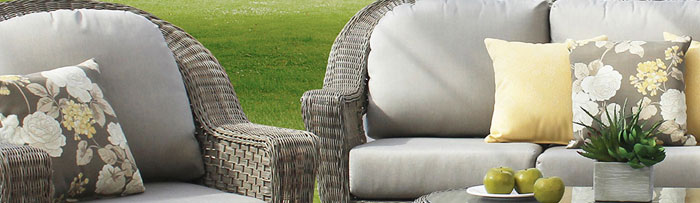 Patio-Sets_Landing-Page