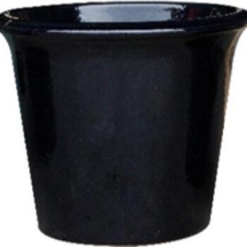 Patricia Ceramic Container