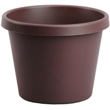 Classic Pot