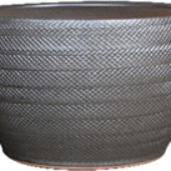 Toga Ceramic Bell Pot
