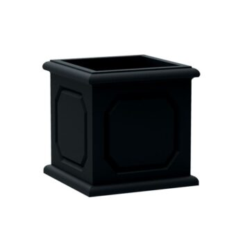 Versailles Cube Planter